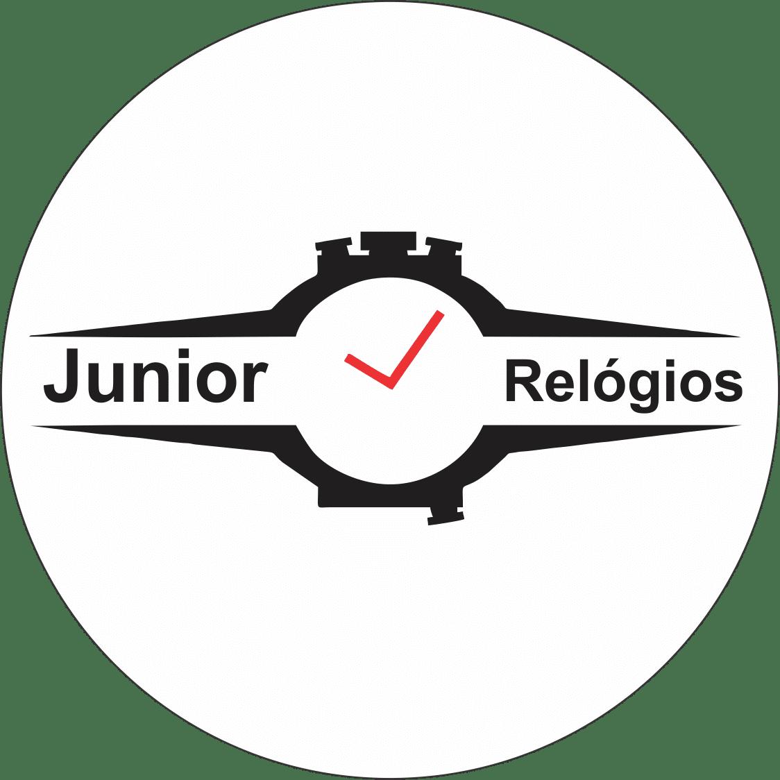 0907834be8f RELÓGIO GUCCI BATERIA GCCBTNW-002 - Junior Relógios ATACADO